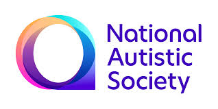 https://www.monitorpestcontrol.co.uk/wp-content/uploads/2020/11/National-Autistic-Society.jpg