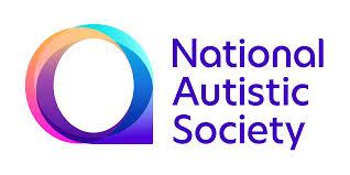 https://www.monitorpestcontrol.co.uk/wp-content/uploads/2020/11/National-Autistic-Society.jpg