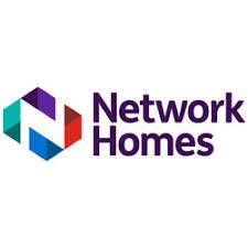 https://www.monitorpestcontrol.co.uk/wp-content/uploads/2020/11/Network-Homes.jpg