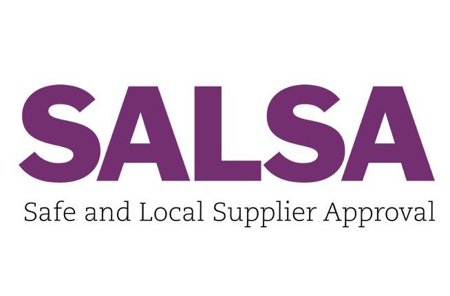 https://www.monitorpestcontrol.co.uk/wp-content/uploads/2020/11/SALSA-Logo.jpg