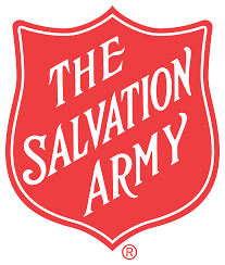 https://www.monitorpestcontrol.co.uk/wp-content/uploads/2020/11/Salvation-Army.png