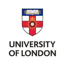 https://www.monitorpestcontrol.co.uk/wp-content/uploads/2020/11/University-of-London.jpg