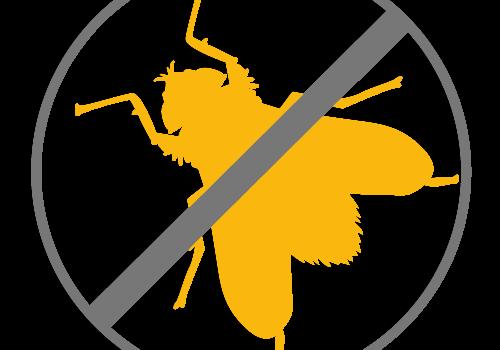 Moth Control 3